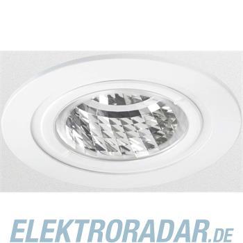 Philips LED-EB-Downlight ws RS550B #84956800