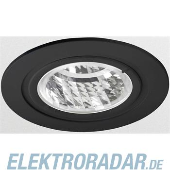 Philips LED-EB-Downlight sw RS550B #84977300