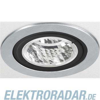 Philips LED-EB-Downlight alu-sw RS550B #85233900