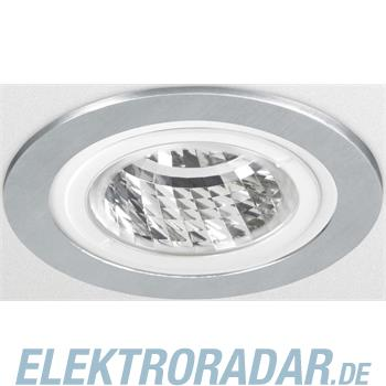 Philips LED-EB-Downlight alu-ws RS550B #85234600