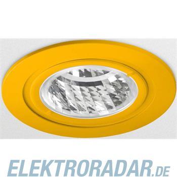 Philips LED-EB-Downlight gelb RS550B #85235300