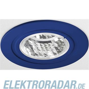 Philips LED-EB-Downlight bl RS550B #85236000