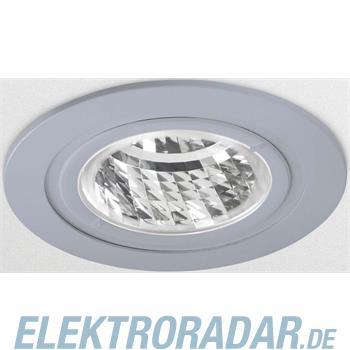 Philips LED-EB-Downlight si RS550B #85237700