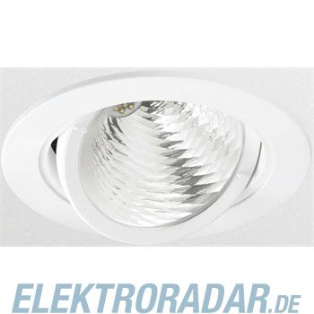 Philips LED-EB-Strahler ws RS551B #24009000