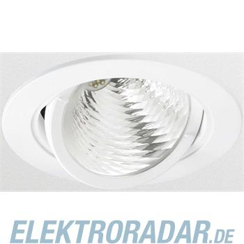 Philips LED-EB-Strahler ws RS551B #84964300