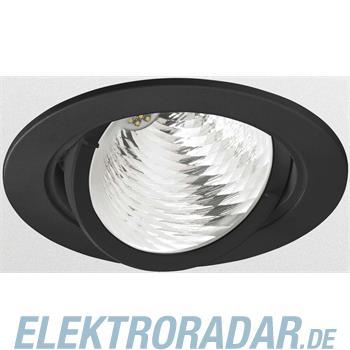Philips LED-EB-Strahler sw RS551B #84965000