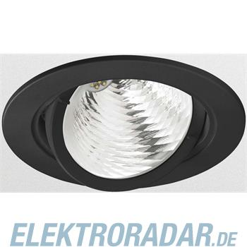 Philips LED-EB-Strahler sw RS551B #85354100
