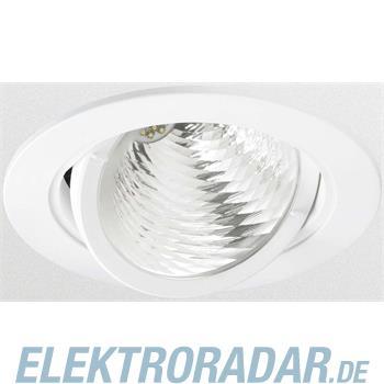 Philips LED-EB-Strahler ws RS551B #85358900