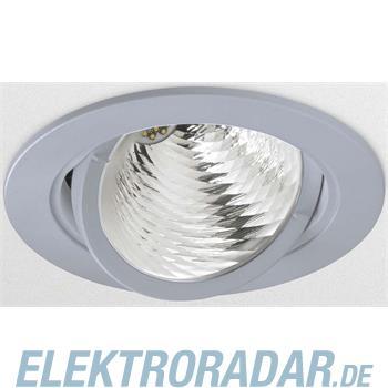 Philips LED-EB-Strahler si RS551B #85911600