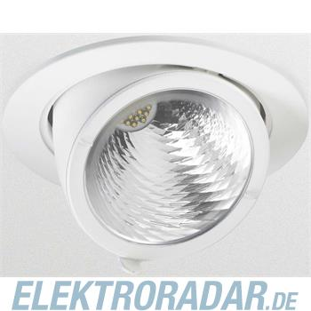 Philips LED-EB-Strahler ws RS552B #24012000