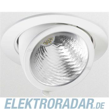 Philips LED-EB-Strahler ws RS552B #24014400