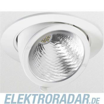 Philips LED-EB-Strahler ws RS552B #24016800