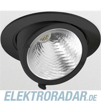 Philips LED-EB-Strahler sw RS552B #84981000