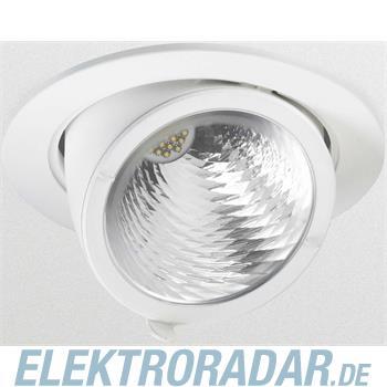 Philips LED-EB-Strahler ws RS552B #85998700