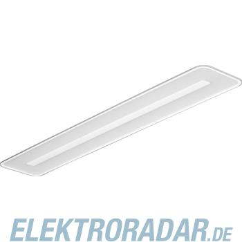 Philips LED-Anbauleuchte SM480C #26776800