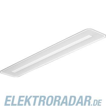 Philips LED-Anbauleuchte SM480C #27352300