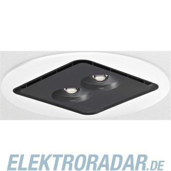 Philips LED-Einbaustrahler ws-sw ST420B #92724200