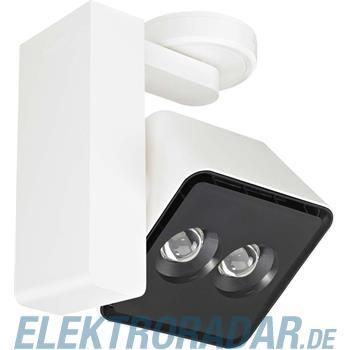 Philips LED-Anbaustrahler ws-sw ST420C #92704400