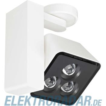 Philips LED-Anbaustrahler ws-sw ST420C #92705100