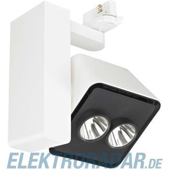 Philips LED-Stromschienenstrahler ST420T #92687000