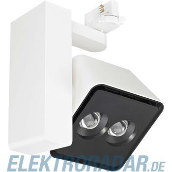 Philips LED-Stromschienenstrahler ST420T #92689400