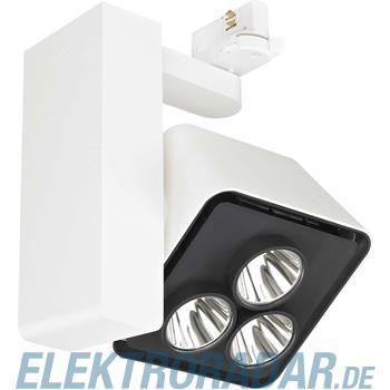 Philips LED-Stromschienenstrahler ST420T #92695500