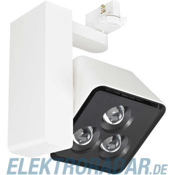 Philips LED-Stromschienenstrahler ST420T #92697900
