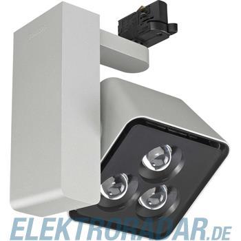 Philips LED-Stromschienenstrahler ST420T #92699300