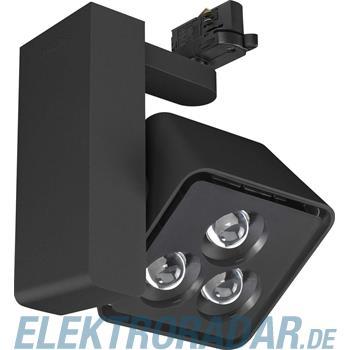 Philips LED-Stromschienenstrahler ST420T #92700600