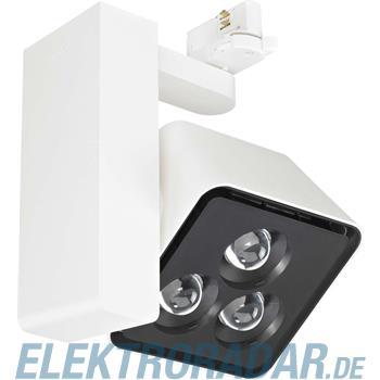 Philips LED-Stromschienenstrahler ST420T #92708200