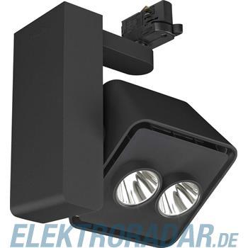 Philips LED-Stromschienenstrahler ST420T #92709900