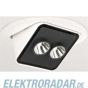 Philips LED-Einbaustrahler ws-sw ST422B #92727300