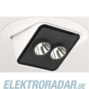 Philips LED-Einbaustrahler ws-sw ST422B #92731000