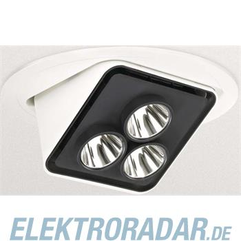 Philips LED-Einbaustrahler ws-sw ST422B #92736500
