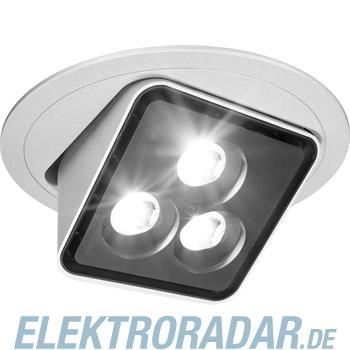 Philips LED-Einbaustrahler gr-sw ST422B #92739600