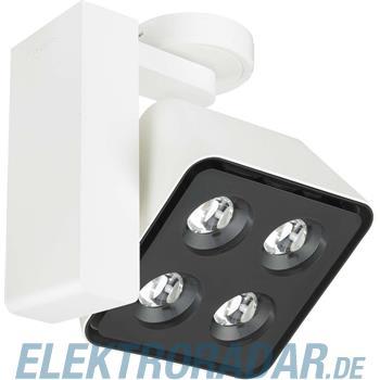 Philips LED-Einbaustrahler ws-sw ST430C #92719800