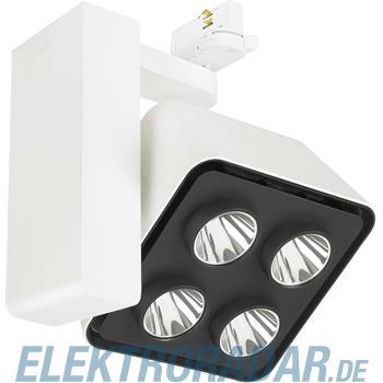 Philips LED-Stromschienenstrahler ST430T #92710500