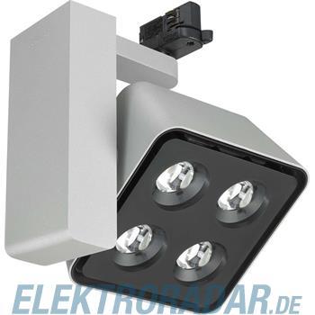 Philips LED-Stromschienenstrahler ST430T #92714300