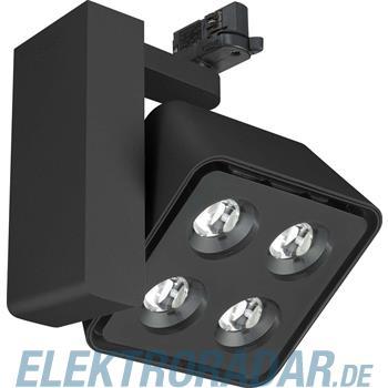 Philips LED-Stromschienenstrahler ST430T #92715000
