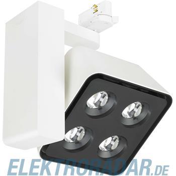 Philips LED-Stromschienenstrahler ST430T #92720400