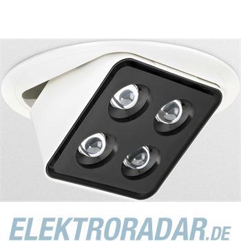 Philips LED-Einbaustrahler ws-sw ST432B #92750100