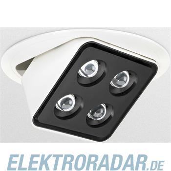 Philips LED-Einbaustrahler ws-sw ST432B #92758700