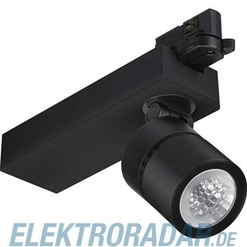 Philips LED-Strahler sw ST530T #85657300