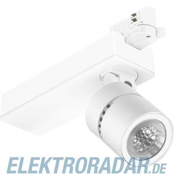 Philips LED-Strahler ws-ws ST530T #85659700