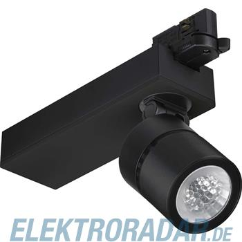 Philips LED-Strahler sw ST530T #85664100