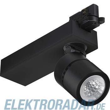 Philips LED-Strahler sw ST530T #85666500