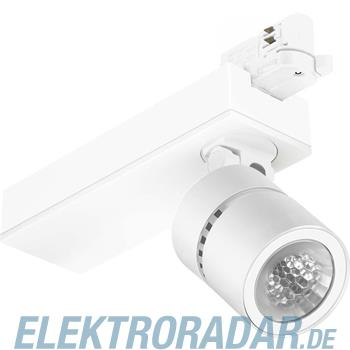 Philips LED-Strahler ws-ws ST530T #85667200