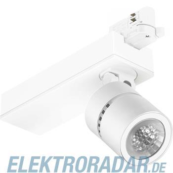 Philips LED-Strahler ws-ws ST530T #85671900