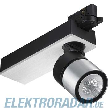 Philips LED-Strahler alu ST530T #85712900
