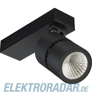 Philips LED-Strahler sw ST540C #85587300